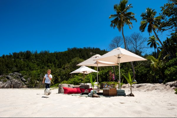 塞舌爾 Seychelles Luxury resort (flight ∙ hotel ∙ package ∙ cruise ∙ private tour ∙ business ∙ M.I.C.E ∙ Luxury travel  ∙ Luxury holiday  ∙ Luxe World  ∙ 特色尊貴包團 ∙  商務旅遊 ∙  自由行套票 ∙滑雪  ∙ 溫泉 ∙ 品味假期 ∙ 品味遊)
