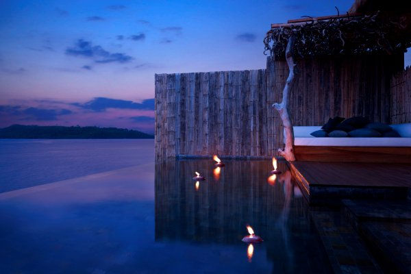 Song Saa Private Island - 頌莎島 - 柬埔寨, Koh Rong Archipelago | 包團 | 度身訂造 | 豪華旅遊 | Luxury Travel | Private Tours | Tailor Made Trips | Luxe Travel (flight ∙ hotel ∙ package ∙ cruise ∙ private tour ∙ business ∙ M.I.C.E ∙ Luxury travel  ∙ Luxury holiday  ∙ Luxe World  ∙ 特色尊貴包團 ∙  商務旅遊 ∙  自由行套票 ∙滑雪  ∙ 溫泉 ∙ 品味假期 ∙ 品味遊)