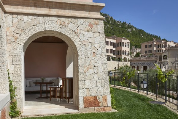 Park Hyatt Mallorca Spain 西班牙馬略卡島 (flight ∙ hotel ∙ package ∙ cruise ∙ private tour ∙ business ∙ M.I.C.E ∙ Luxe Travel ∙ Luxury travel  ∙ Luxury holiday  ∙ Luxe Tour  ∙ 特色尊貴包團 ∙  商務旅遊 ∙  自由行套票 ∙滑雪  ∙ 溫泉 ∙ 品味假期 ∙ 品味遊)