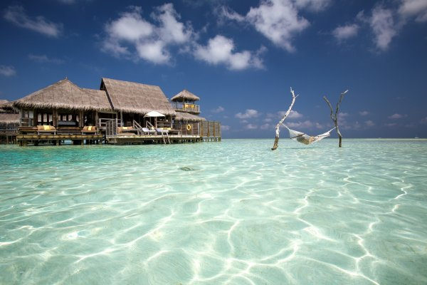 馬爾代夫 Maldives Luxury resort (flight ∙ hotel ∙ package ∙ cruise ∙ private tour ∙ business ∙ M.I.C.E ∙ Luxury travel  ∙ Luxury holiday  ∙ Luxe World  ∙ 特色尊貴包團 ∙  商務旅遊 ∙  自由行套票 ∙滑雪  ∙ 溫泉 ∙ 品味假期 ∙ 品味遊)