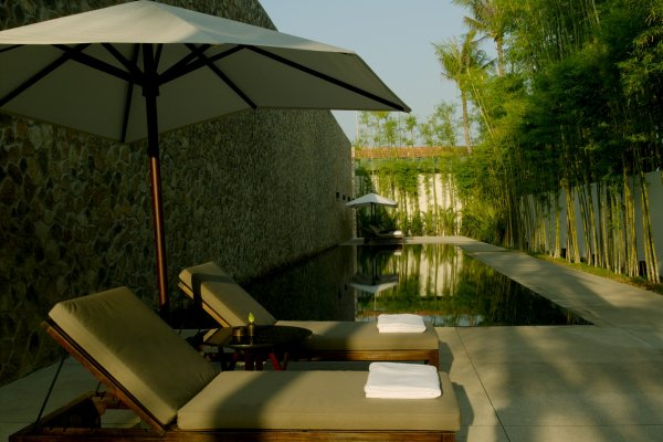 Amansara - 安縵薩拉 - 柬埔寨, 暹粒 | Aman Resorts | 安縵 | 包團 | 度身訂造 | 豪華旅遊 | Luxury Travel | Private Tours | Tailor Made Trips | Luxe Travel 品味遊 (flight ∙ hotel ∙ package ∙ cruise ∙ private tour ∙ business ∙ M.I.C.E ∙ Luxury travel  ∙ Luxe World  ∙ 特色尊貴包團 ∙  商務旅遊 ∙  自由行套票)