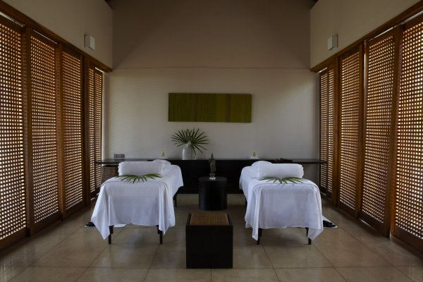 斯里蘭卡 Amanwella Sri Lanka Luxe Travel Luxury resort (flight ∙ hotel ∙ package ∙ cruise ∙ private tour ∙ business ∙ M.I.C.E ∙ Luxe Travel ∙ Amanwella 斯Luxury travel  ∙ Luxury holiday  ∙ Luxe Tour  ∙ 特色尊貴包團 ∙  商務旅遊 ∙  自由行套票 ∙滑雪  ∙ 溫泉 ∙ 品味假期 ∙ 品味遊)