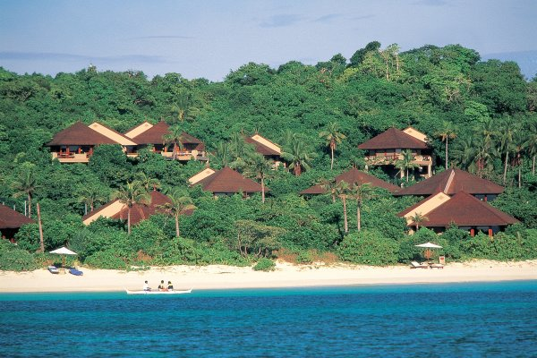 Philipines Luxury resort (flight ∙ hotel ∙ package ∙ cruise ∙ private tour ∙ business ∙ M.I.C.E ∙ Luxury travel  ∙ Luxury holiday  ∙ Luxe World  ∙ 特色尊貴包團 ∙  商務旅遊 ∙  自由行套票 ∙滑雪  ∙ 溫泉 ∙ 品味假期 ∙ 品味遊)