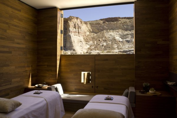 Amangiri Utah USA美國 (flight ∙ hotel ∙ package ∙ cruise ∙ private tour ∙ business ∙ M.I.C.E ∙ Luxe Travel ∙ Luxury travel  ∙ Luxury holiday  ∙ Luxe Tour  ∙ 特色尊貴包團 ∙  商務旅遊 ∙  自由行套票 ∙滑雪  ∙ 溫泉 ∙ 品味假期 ∙ 品味遊)