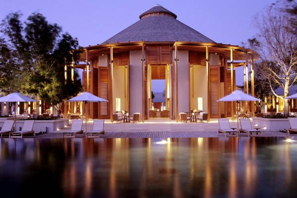 Amanyara Turks And Caicos Islands特克斯和凯科斯群岛  (flight ∙ hotel ∙ package ∙ cruise ∙ private tour ∙ business ∙ M.I.C.E ∙ Luxe Travel ∙ Luxury travel  ∙ Luxury holiday  ∙ Luxe Tour  ∙ 特色尊貴包團 ∙  商務旅遊 ∙  自由行套票 ∙滑雪  ∙ 溫泉 ∙ 品味假期 ∙ 品味遊)