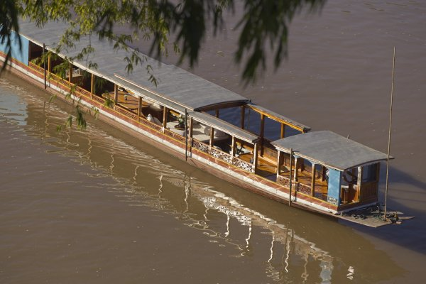 老撾 Laos Luxury resort (flight ∙ hotel ∙ package ∙ cruise ∙ private tour ∙ business ∙ M.I.C.E ∙ Luxury travel  ∙ Luxury holiday  ∙ Luxe World  ∙ 特色尊貴包團 ∙  商務旅遊 ∙  自由行套票 ∙滑雪  ∙ 溫泉 ∙ 品味假期 ∙ 品味遊)