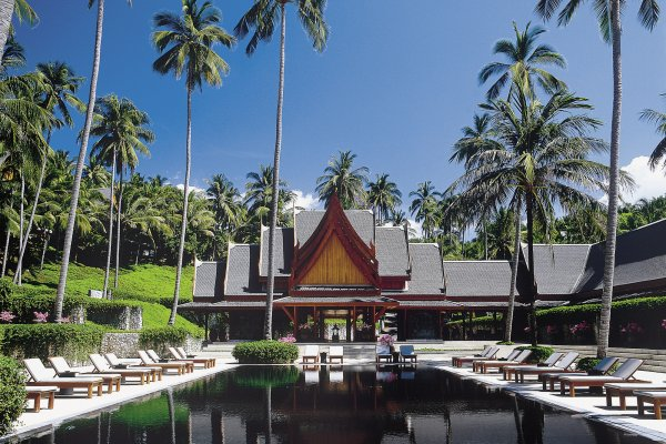 布吉 Phuket Luxury resort (flight ∙ hotel ∙ package ∙ cruise ∙ private tour ∙ business ∙ M.I.C.E ∙ Luxury travel  ∙ Luxury holiday  ∙ Luxe World  ∙ 特色尊貴包團 ∙  商務旅遊 ∙  自由行套票 ∙滑雪  ∙ 溫泉 ∙ 品味假期 ∙ 品味遊)