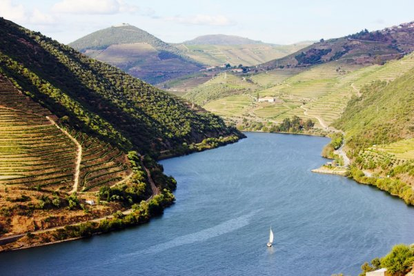 Six Senses Douro Valley, Porto Luxury resort (flight ∙ hotel ∙ package ∙ cruise ∙ private tour ∙ business ∙ M.I.C.E ∙ Luxe Travel ∙ Luxury travel  ∙ Luxury holiday  ∙ Luxe Tour  ∙ 特色尊貴包團 ∙  商務旅遊 ∙  自由行套票 ∙滑雪  ∙ 溫泉 ∙ 品味假期 ∙ 品味遊)