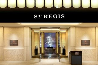 The St. Regis Osaka - Japan, Osaka
