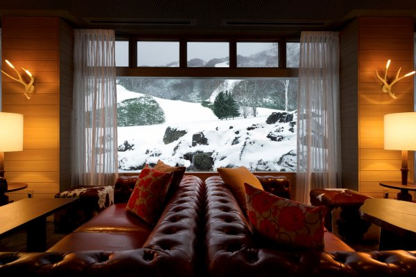 二世古 Ski holiday with Onsen  (flight ∙ hotel ∙ package ∙ cruise ∙ private tour ∙ business ∙ M.I.C.E ∙ Luxury travel  ∙ Luxe World  ∙ 特色尊貴包團 ∙  商務旅遊 ∙  自由行套票 ∙滑雪  ∙ 溫泉)