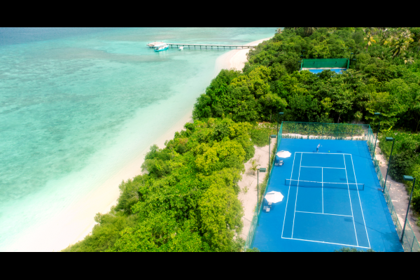 馬爾代夫 Cheval Blanc Randheli, Maldives Luxury resort (flight ∙ hotel ∙ package ∙ cruise ∙ private tour ∙ business ∙ M.I.C.E ∙ Luxe Travel ∙ Luxury travel  ∙ Luxury holiday  ∙ Luxe Tour  ∙ 特色尊貴包團 ∙  商務旅遊 ∙  自由行套票 ∙滑雪  ∙ 溫泉 ∙ 品味假期 ∙ 品味遊)