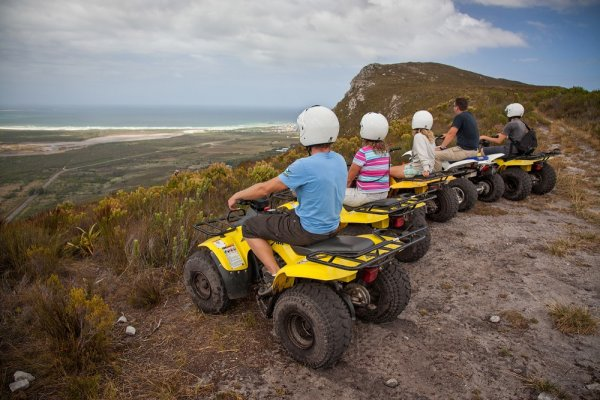 South Africa Cape Town Grootbos Private Game Reserve 南非開普敦(flight ∙ hotel ∙ package ∙ cruise ∙ private tour ∙ business ∙ M.I.C.E ∙ Luxe Travel ∙ Luxury travel  ∙ Luxury holiday  ∙ Luxe Tour  ∙包團 ∙  商務旅遊 ∙  自由行套票 ∙滑雪  ∙ 溫泉 ∙ 品味假期 ∙ 品味遊)