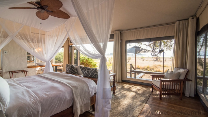 Safari, Africa, Luxe travel, Tailor made, chinese new year, luxury travel, big 5