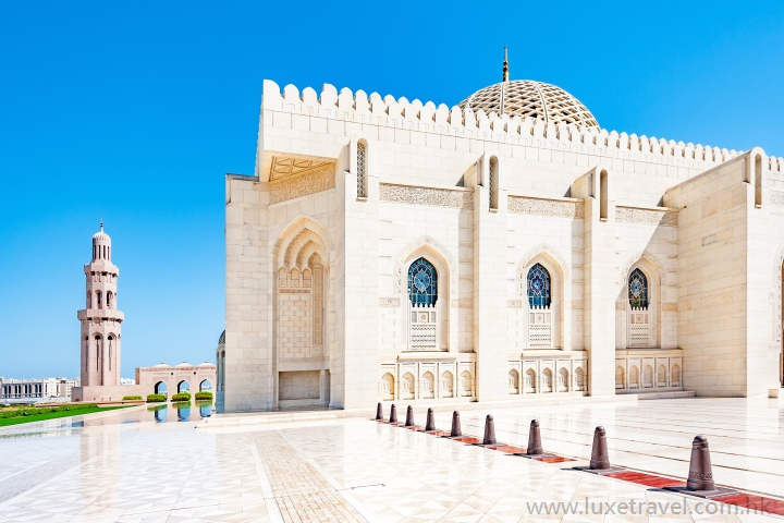 十大中東旅遊品味體驗推介 Top10 Unique Travel Experiences in Middle East (flight ∙ hotel ∙ package ∙ cruise ∙ private tour ∙ business ∙ M.I.C.E ∙ Luxe Travel ∙ Luxury travel  ∙ Luxury holiday  ∙ Luxe Tour ∙  private tour  ∙ hyatt prive ∙ park hyatt ∙ tailor made travel ∙ tailor made trips ∙ luxury cruises  ∙ luxury travel agency hong kong  ∙ six senses ∙ aman ∙ silverseas ∙ oceania cruises  ∙包團 ∙  旅遊 ∙ 郵輪∙自由行套票∙滑雪∙溫泉∙日本自由行 ∙ 品味遊 ∙ 度身訂造 ∙ 私人定制 ∙ 高端旅游∙ 非洲動物大遷徙 ∙ 銀海郵輪 ∙ 安 縵∙ 豪華旅行 團∙ 六善 ∙ 奢華旅遊)
