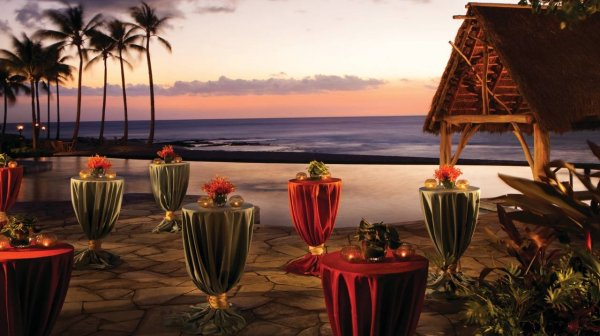 Hawaii Food & Wine Festival Chef Fest Four Seasons Hualalai 夏威夷美食美酒節 (flight ∙ hotel ∙ package ∙ cruise ∙ private tour ∙ business ∙ M.I.C.E ∙ Luxe Travel ∙ Luxury travel  ∙ Luxury holiday  ∙ Luxe Tour  ∙ 特色尊貴包團 ∙  商務旅遊 ∙  自由行套票 ∙滑雪  ∙ 溫泉 ∙ 品味假期 ∙ 品味遊)