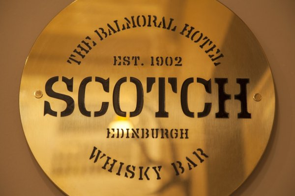 Scotch Whisky The Balmoral Edinburgh United Kingdom 愛丁堡 (flight ∙ hotel ∙ package ∙ cruise ∙ private tour ∙ business ∙ M.I.C.E ∙ Luxe Travel ∙ Luxury travel  ∙ Luxury holiday  ∙ Luxe Tour  ∙ 特色尊貴包團 ∙  商務旅遊 ∙  自由行套票 ∙滑雪  ∙ 溫泉 ∙ 品味假期 ∙ 品味遊)