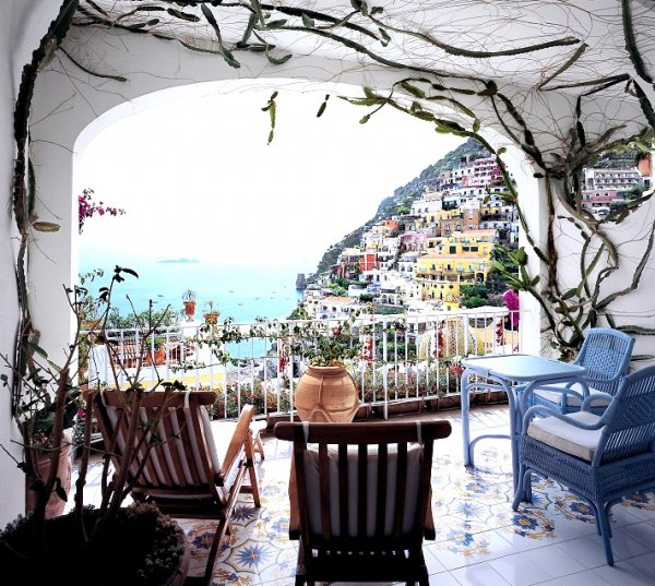 Le Sirenuse Hotel Positano Italy 意大利 (flight ∙ hotel ∙ package ∙ cruise ∙ private tour ∙ business ∙ M.I.C.E ∙ Luxe Travel ∙ Luxury travel  ∙ Luxury holiday  ∙ Luxe Tour  ∙ 特色尊貴包團 ∙  商務旅遊 ∙  自由行套票 ∙滑雪  ∙ 溫泉 ∙ 品味假期 ∙ 品味遊)