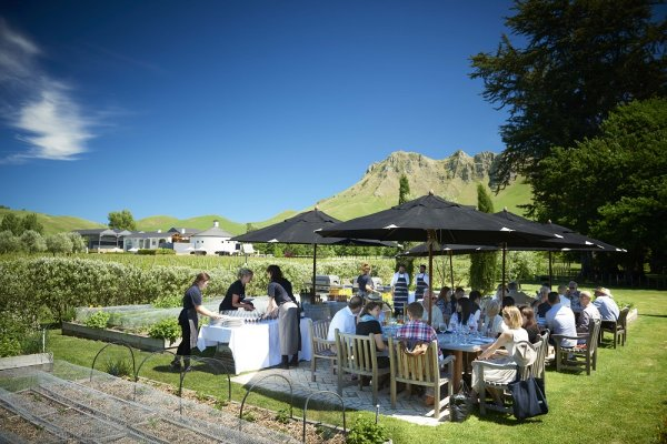 New Zealand food and wine 美酒佳餚 (flight ∙ hotel ∙ package ∙ cruise ∙ private tour ∙ business ∙ M.I.C.E ∙ Luxe Travel ∙ Luxury travel  ∙ Luxury holiday  ∙ Luxe Tour  ∙ 特色尊貴包團 ∙  商務旅遊 ∙  自由行套票 ∙滑雪  ∙ 溫泉 ∙ 品味假期 ∙ 品味遊)