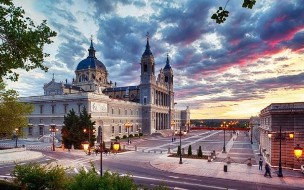 Hotel Villa Magna Madrid Spain 西班牙馬徳里 (flight ∙ hotel ∙ package ∙ cruise ∙ private tour ∙ business ∙ M.I.C.E ∙ Luxe Travel ∙ Luxury travel  ∙ Luxury holiday  ∙ Luxe Tour  ∙ 特色尊貴包團 ∙  商務旅遊 ∙  自由行套票 ∙滑雪  ∙ 溫泉 ∙ 品味假期 ∙ 品味遊)