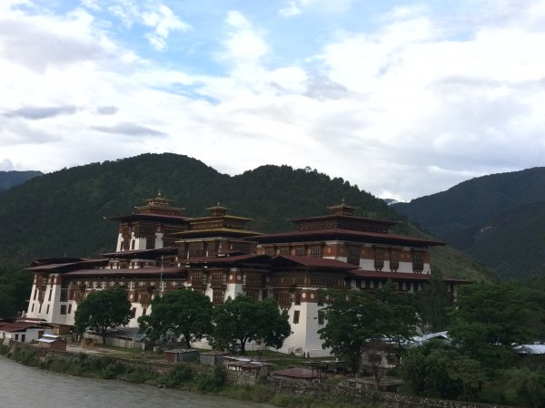 不丹 Bhutan Luxury resort (flight ∙ hotel ∙ package ∙ cruise ∙ private tour ∙ business ∙ M.I.C.E ∙ Luxury travel  ∙ Luxury holiday  ∙ Luxe World  ∙ 特色尊貴包團 ∙  商務旅遊 ∙  自由行套票 ∙滑雪  ∙ 溫泉 ∙ 品味假期 ∙ 品味遊)