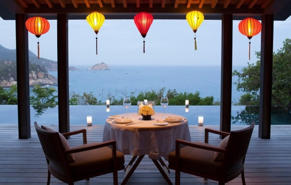 Celebrate Chinese New Year at Aman Resorts - Unveil Exciting Events