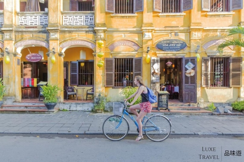 My Son & Hoi An LUXE Private Day Tour