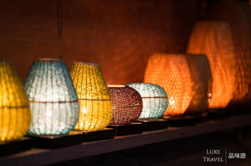 Hoian Lantern making Workshop (Join-in)