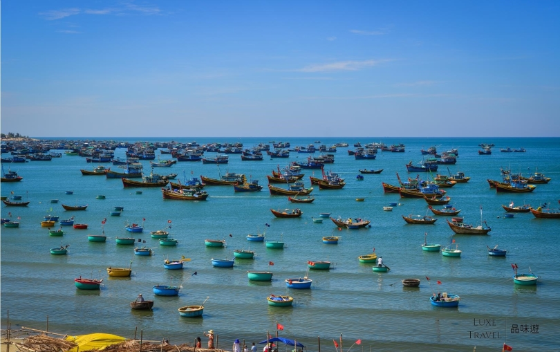 Nha Trang Island LUXE Private Day Tour